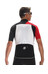 assos SS.campionissimoJersey_evo7 Men nationalRed